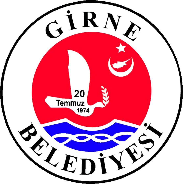Girne Belediyesi