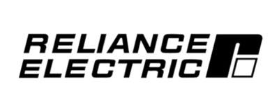 reliance electric